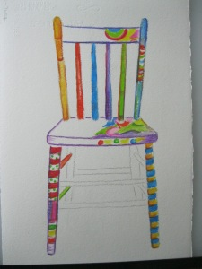 chair_color 002
